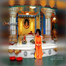 Bhagavan Sathya Sai Baba