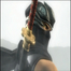 [PS3] NINJA GAIDEN Σシリーズ