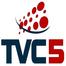 TVC5 MAR DE AJO
