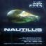 Nautilus: Deep End Music