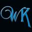 WillKirkpatrickTV