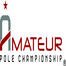Amateur Pole Championship