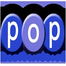 RadioEstacion.co Pop