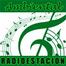 RadioEstacion.co Ambiental