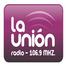 Fm La Union Madariaga