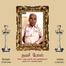 Thavasi bose funeral live