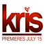 Kris Jenner Show