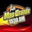 LA MAS GRANDE RADIO