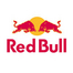 Red Bull 'BC One 2013 World Final'