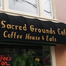 Sacred Grounds Cafe SF Poetry Hour pt2 Feb 15th 2017