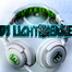 DJ Lightbreake