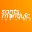 Sants-Montjuïc Ràdio