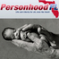 Personhood Florida Constitutional Amendment