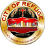 City of Refuge WOTCC