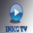 inmc.tv