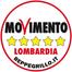 Lombardia 5 stelle