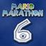 MarioMarathon6