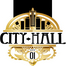 City Hall (Ankama) recorded live on 16/07/2014 at 04:39 UTC+2