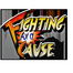 FightingForACause