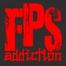 FPSaddiction Presents: PC4 - L118A Only