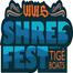WWS Shred Fest