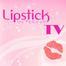 Lipstick-TV