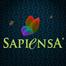 Sapiensa Radio