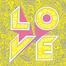 サンボマスター 「愛してる愛して欲しい」リリース記念USTREAM