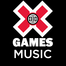 X Games Music: Live from X Games Aspen 2014