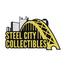 Steel City Break Room