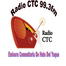 RADIO CTC YAQUE FM 99.3