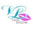 Verbally Loose Talk Show