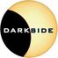 Darksyde666FM - USA