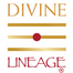Divine Lineage Healing Center
