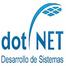 DotNet Tranning