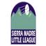 Sierra Madre Little League