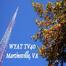 WYAT-TV40