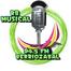 RADIO BERRIOZABAL 94.5 FM