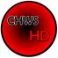 CHWSHD
