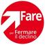 Fare Lazio