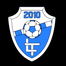 FC Lattentrappers - 24-uurszaalvoetbaltoernooi