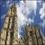 Beiaard Kathedraal Antwerpen