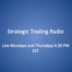 Strategic Trading Radio1