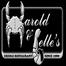 Harold & Belle's