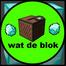 WatDeBlok