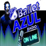 Ballet Azul Radio