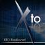 XTO-Radio