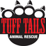 Tuff Tails Animal Rescue recorded live on 7/14/13 at 2:52 PM EDT
