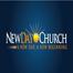 A New Day Church