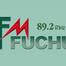 fmfuchu live